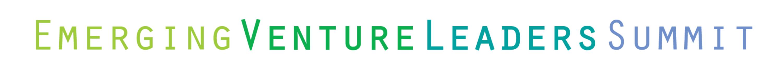 Emerging Venture Leaders Summit